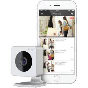 Cloud IR камера Y-Cam EVO с WiFi