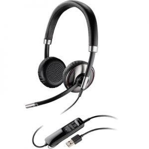 Blackwire-C720-Wideband-USB