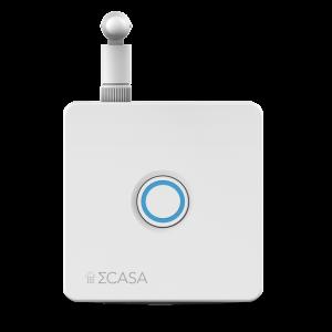 Sigma Casa Gateway