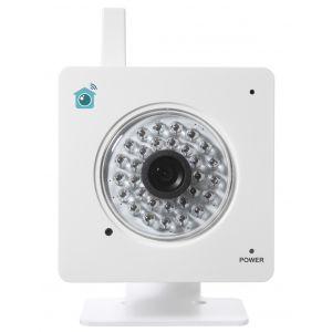 Cloud IR камера Y-Cam Indoor HD с WiFi