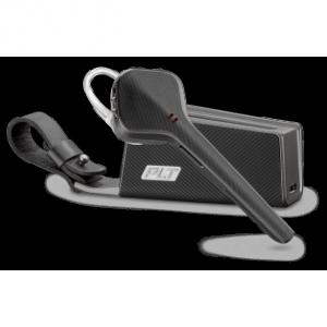Bluetooth слушалка Plantronics VOYAGER 3240
