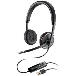 Plantronics-BLACKWIRE-C520-Wideband-USB