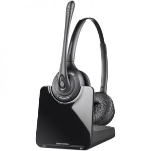 Plantronics-CS520-Wireless
