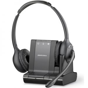 Plantronics-SAVI-720-Wireless