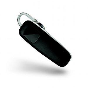 Bluetooth слушалка Plantronics M70