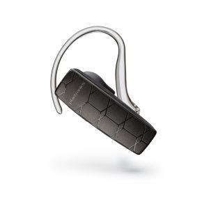 Bluetooth слушалка Plantronics EXPLORER 55