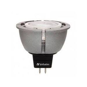 Verbatim MR16 6.5W Pro 35°