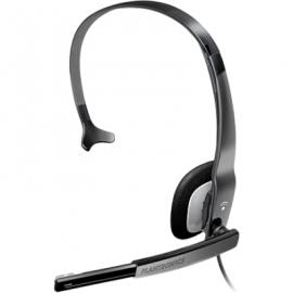 Слушалка с микрофон Plantronics AUDIO 310