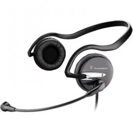 Слушалка с микрофон Plantronics AUDIO 345