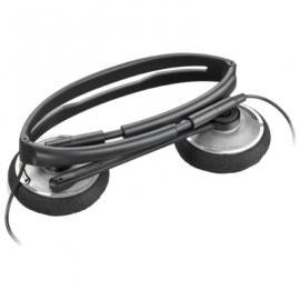 Слушалка с микрофон Plantronics AUDIO 478 DSP