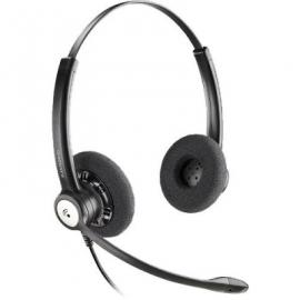 Слушалка Plantronics BLACKWIRE C620