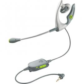 Слушалка с микрофон Plantronics GAMECOM X30